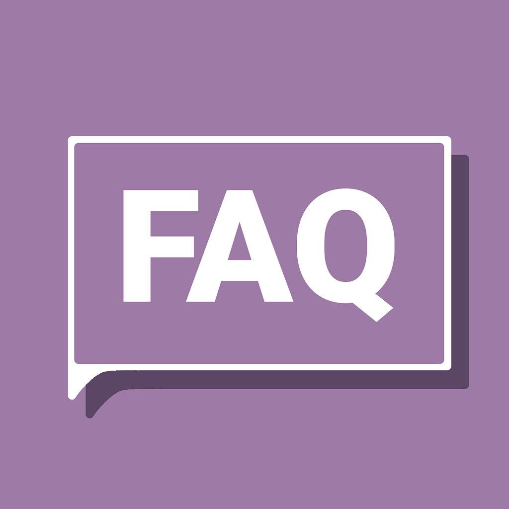Fotoshooting FAQ: Fragen und Antworten
