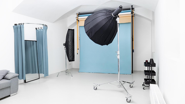 primephoto fotostudio und fotograf in wien
